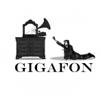 Gigafon Records