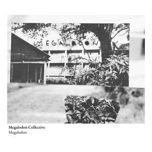 megalodon_cover_digital